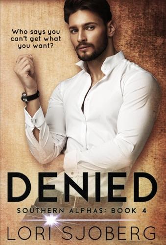 Denied E-Book Download