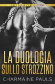 La Duologia sullo Strozzino Book Cover