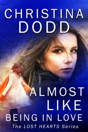 Almost Like Being In Love PDF Download