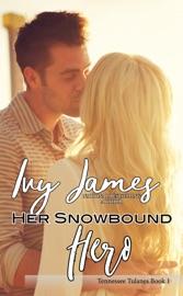 Her Snowbound Hero