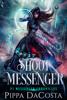 Pippa DaCosta - Shoot the Messenger  artwork