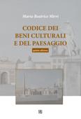 Download Codice dei beni culturali e del paesaggio ePub | pdf books