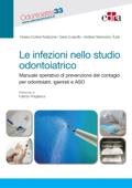 Le infezioni nello studio odontoiatrico Book Cover