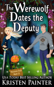 The Werewolf Dates the Deputy
