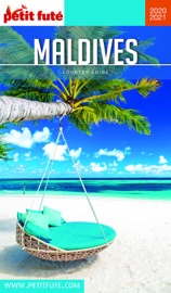 MALDIVES 2020/2021 Petit Futé