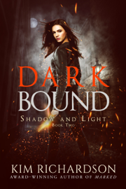 Dark Bound