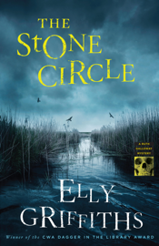 The Stone Circle book