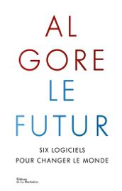 Le futur. Six logiciels pour changer le monde