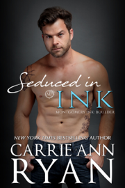 Seduced in Ink