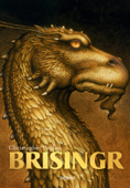 Download and Read Online Eragon, Tome 03