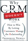 Why CRM Doesnt Work