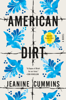 Jeanine Cummins - American Dirt (Oprah's Book Club)  artwork