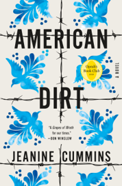 American Dirt (Oprah's Book Club) by American Dirt (Oprah's Book Club)