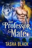 Her Professor Mate ebook Download