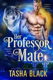 Her Professor Mate PDF Download