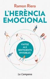 Download L'herència emocional