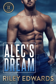 Alec's Dream PDF Download
