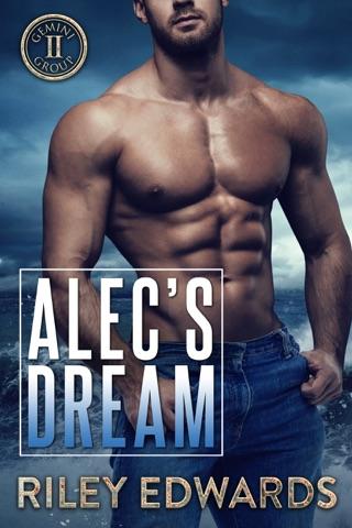 Alec's Dream PDF Download