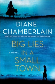 Big Lies in a Small Town PDF Download