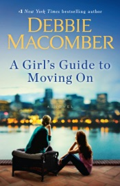 A Girl's Guide to Moving On PDF Download