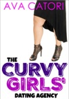 The Curvy Girls Dating Agency