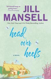 Head Over Heels PDF Download