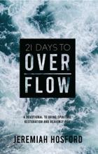21 Days To Overflow