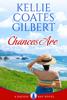 Kellie Coates Gilbert - Chances Are  artwork