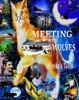 Meeting With Wolves. Alenka's Tales. Book 3