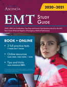 EMT Study Guide 2020–2021 for Certification