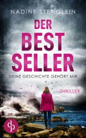 Der Bestseller
