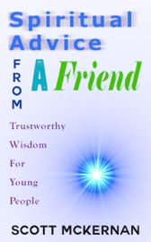 Download Spiritual Advice From A Friend