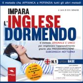 Impara l'inglese dormendo. LIVELLO BASE – 1