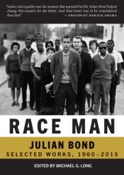 Race Man