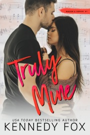 Truly Mine PDF Download