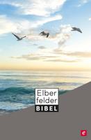 SCM R.Brockhaus - Elberfelder Bibel - Altes und Neues Testament artwork
