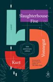 Download and Read Online Slaughterhouse-Five
