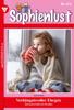 Aliza Korten - Sophienlust 414 – Familienroman Grafik