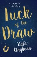 Luck of the Draw - GlobalWritersRank