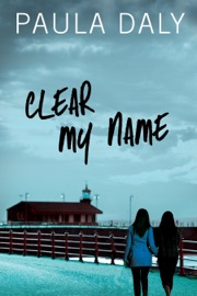 Clear My Name PDF Download