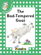 The Bad-Tempered Goat