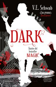 Dark Copertina del libro