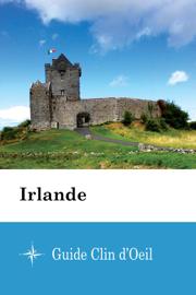 Irlande - Guide Clin d'Oeil