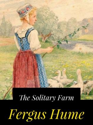 The Solitary Farm
