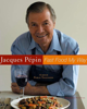 Jacques Pépin - Fast Food My Way artwork