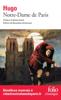 Notre-Dame de Paris (1482) - Victor Hugo & Benedikte Andersson