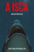 A isca Book Cover