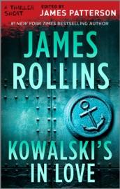 Kowalski's in Love PDF Download