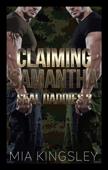 Claiming Samantha