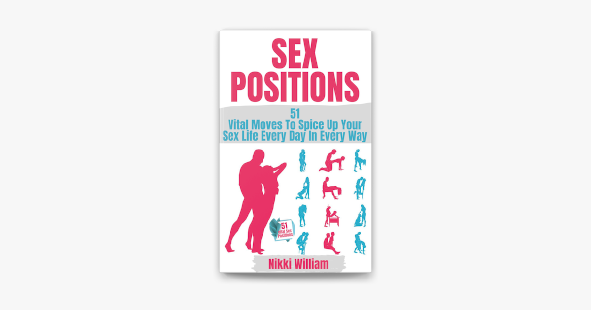 Positions sex moves 69 Sex